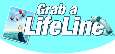 Grab-LifeLine-2016-email-header